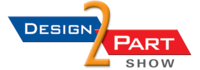 Texas Design-2-Part Show logo